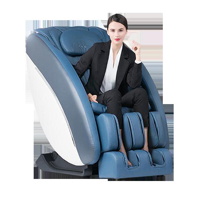 锐珀尔A6L-1亲情按摩椅