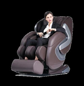 深圳锐珀尔A7L绅士按摩椅