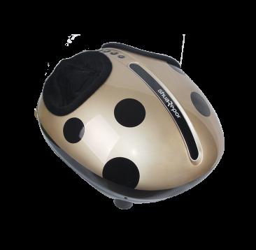 锐珀尔金壳虫美足宝RP-3000C