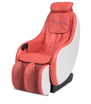 锐珀尔百变CC椅