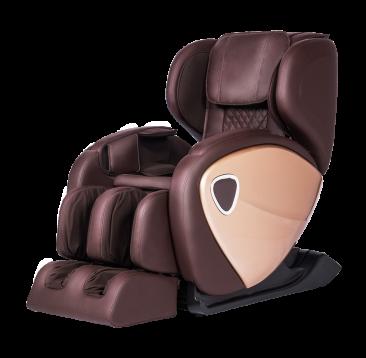 锐珀尔A5智享椅